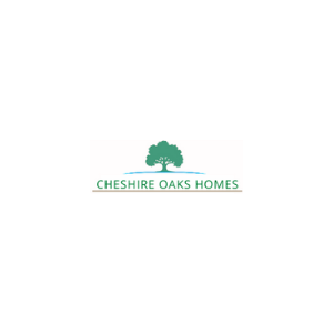 Cheshire Oaks Homes